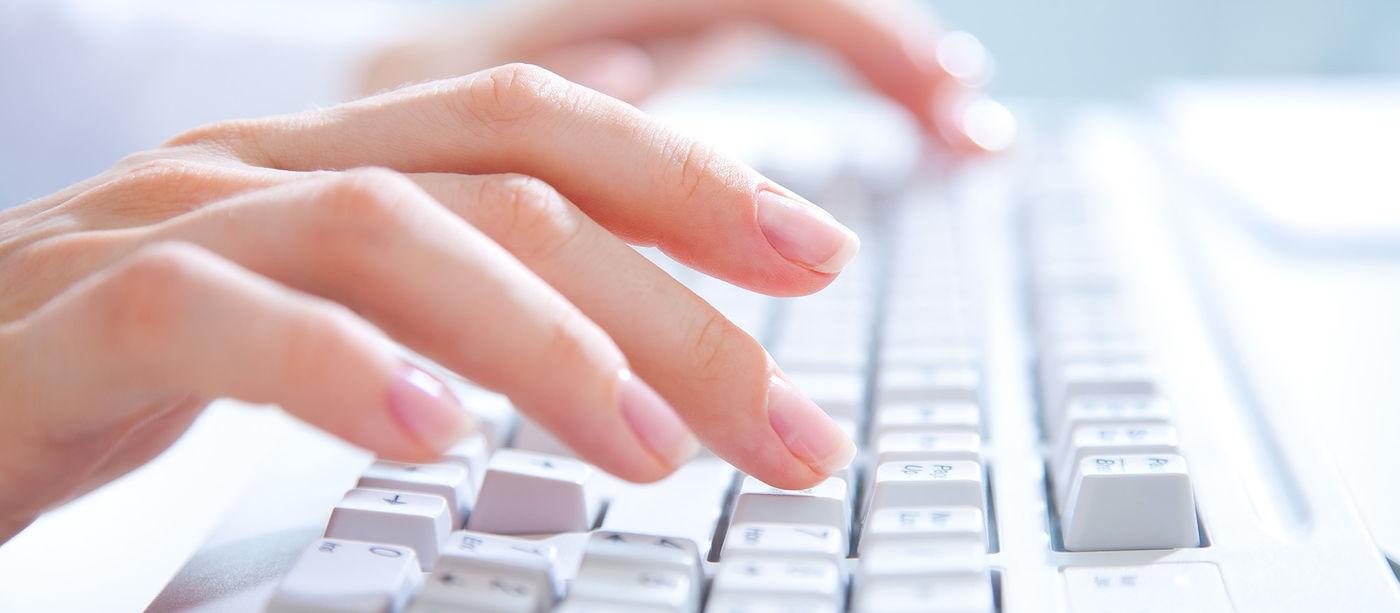 Démarches en ligne